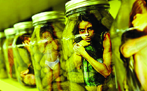 Campanha da Fraternidade sobre o tráfico humano contém anacronismos