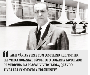 Entrevista_Francisco Ludovico-2