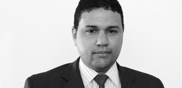 Frederico Vitor