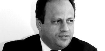 Manoel L. Bezerra Rocha
