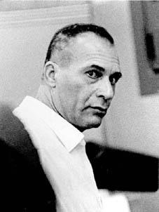 Carlos Marighella: o líder da ALN foi morto pela equipe do delegado Sérgio Paranhos Fleury, em 1969
