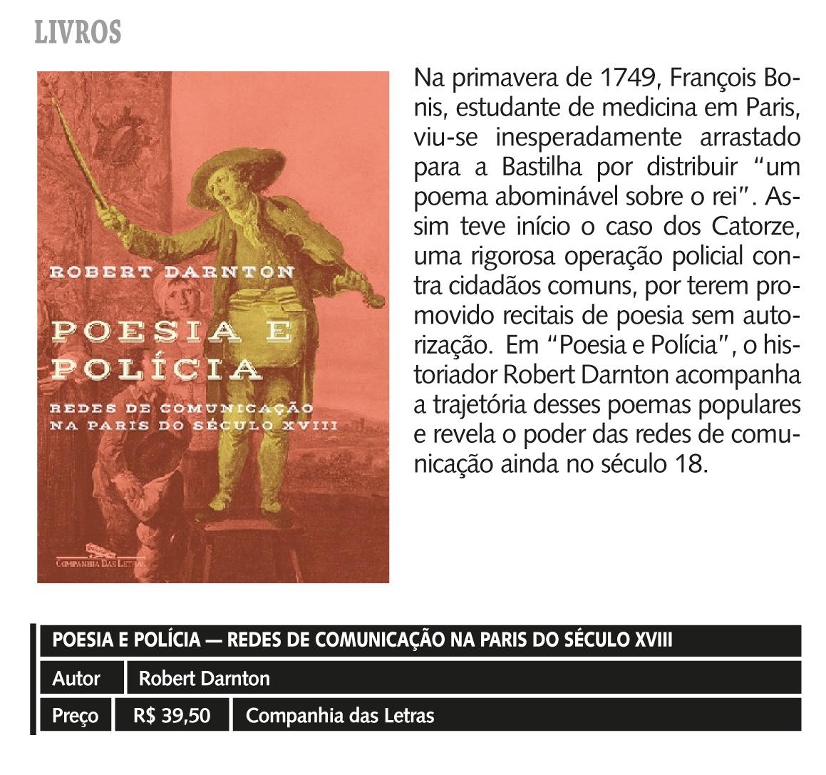 Cultural_1885.qxd