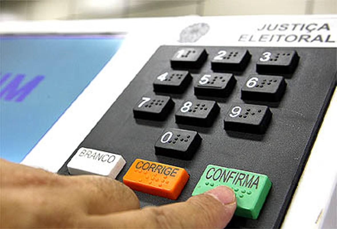 Quilombolas têm voto garantido em povoados de Goiás - Jornal Opção
