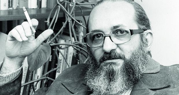Paulo Freire: Sorrettujen pedagogiikka
