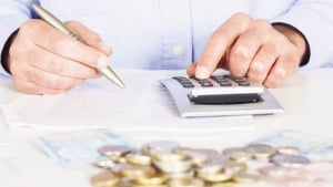 Segundo economistas, empresários e população brasileira precisarão fazer contas no ano que vem | Foto: Fox Tercia imobiliaria
