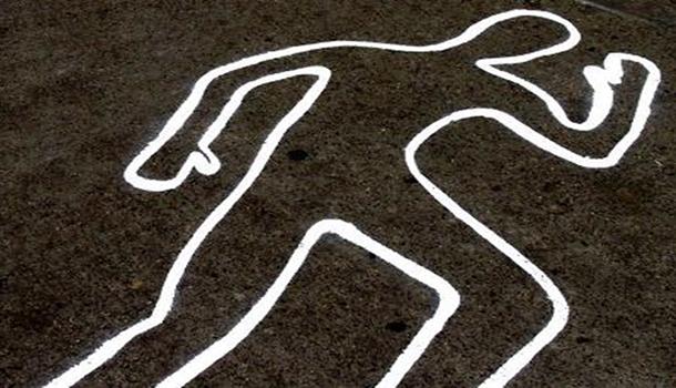 homicidio3