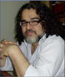 José Maria e Silva: artigos repercutem na revista Veja