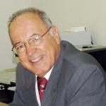 Irapuan Costa Junior: o ex-governador de Goiás é um escritor nato, com imaginação poderosa