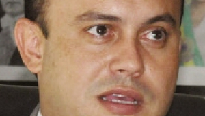 Sandoval Cardoso: rompimento paulatino com o siqueirismo