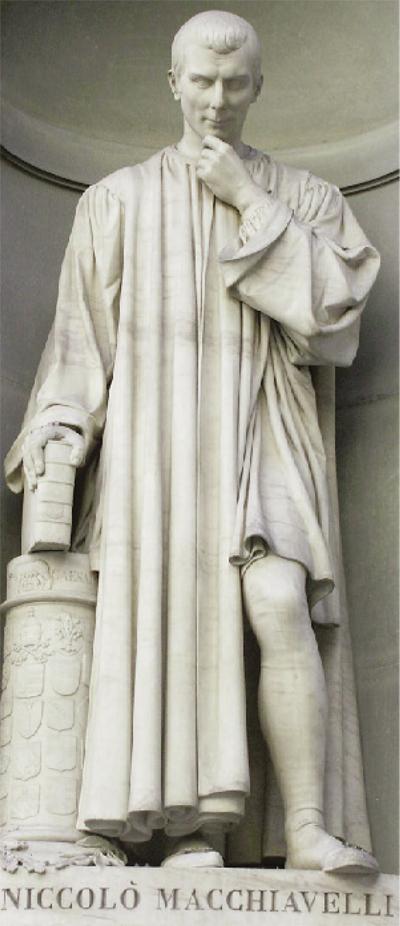 Santa Croce Opera Firenze