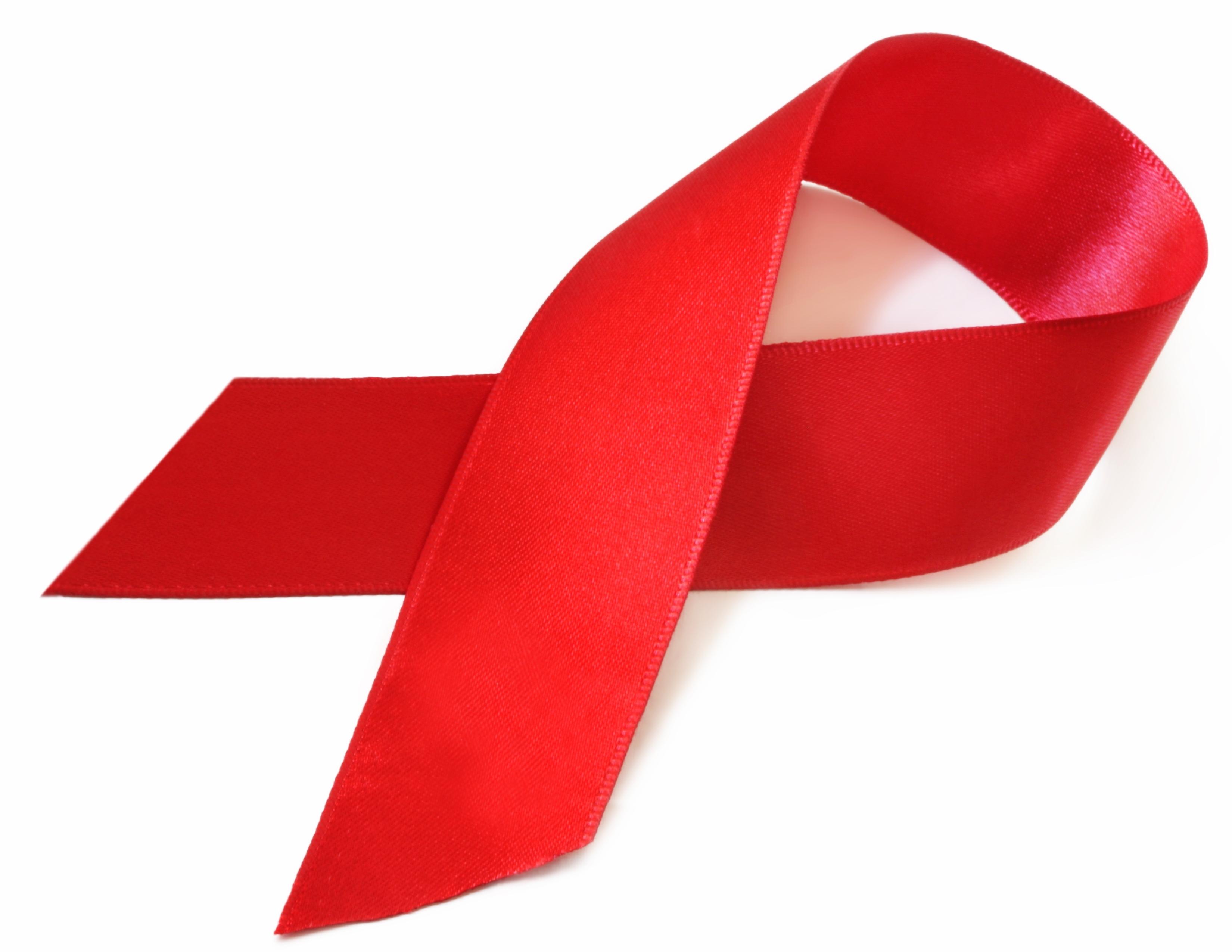 aidslogo1