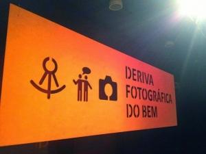 deriva 2013 2