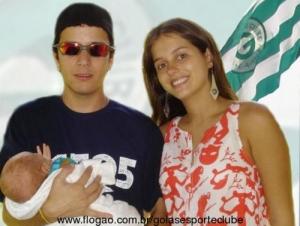 Pedro Henrique Queiroz era casado com Pabline do Valle Xavier e deixou um filho de, na época, 7 meses de vida | Foto: Reprodução
