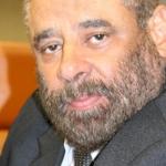 Paulo Magalhães não quer que mais pobre seja penalizado