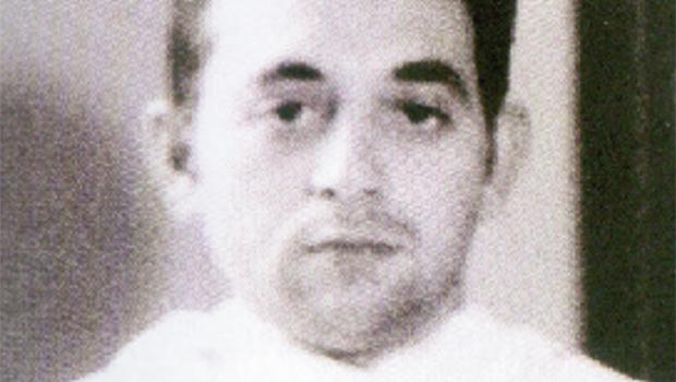 """""""O delegado Fleury foi, em última instância, o assassino do frei Tito"""", diz psiquiatra francês"""