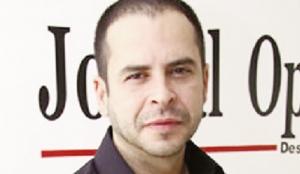 Herbert Moraes e equipe do Jornal da Record ganham Prêmio ... - Jornal Opção
