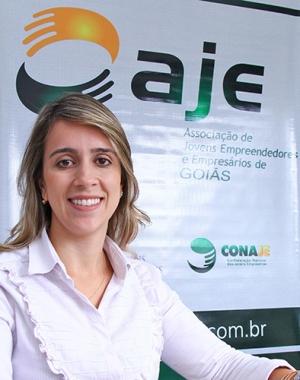 2º Congresso Goiano de Jovens Empreendedores tem início nesta ... - Jornal Opção
