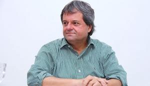 Jayme Rincón