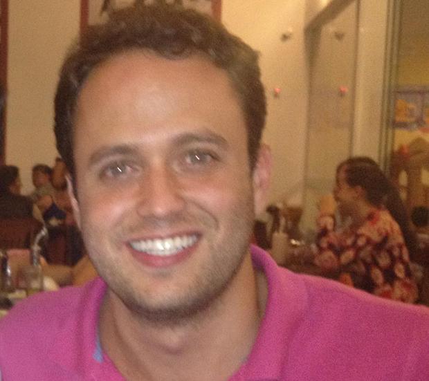 Filho do prefeito de Quirinópolis morre após sofrer parada cardíaca - Jornal Opção