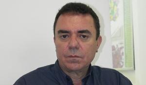 """Luis Cesar Bueno: """"O partido sozinho  não ganha eleição em Goiânia"""""""