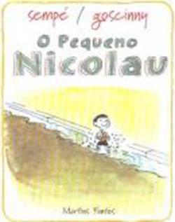 O Pequeno Nicolau