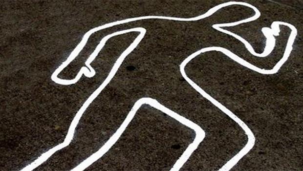 Na Grande Goiânia, menores matam e perfuram corpo de homem com um garfo