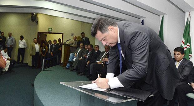 Governador.Fotos__Rodrigo Cabral_03