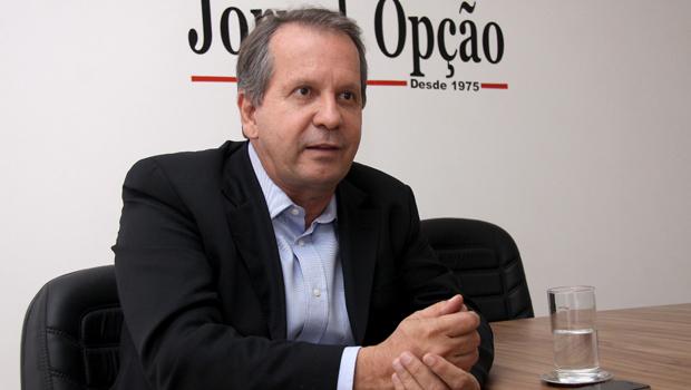 Lista dos piores prefeitos de Goiás em 2014. Na avaliação de 20 ... - Jornal Opção