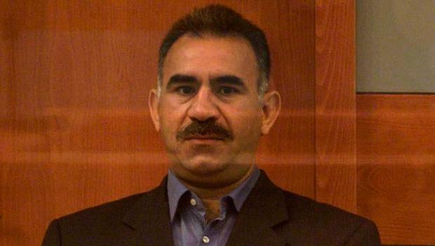 Abdullah Öcalan, o separatista curdo: condenado e preso na Ilha Imrali, mas sua luta continua com outros | Foto: reprodução