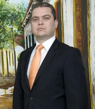 Advogado agroambiental Marcelo Feitosa acredita que medida seja exagerada   Foto: divulgação