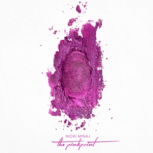 nicki-minaj-the-pinkprint-album-coverOK