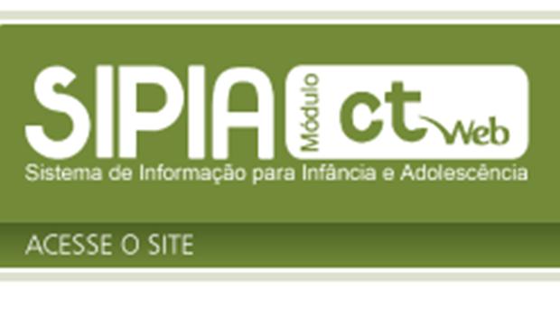 Sistema de Informações para Infância e Adolescência será lançado ... - Jornal Opção