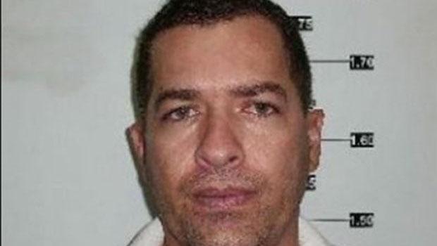 Marcelo Gomes de Oliveira, acusado de tráfico internacional de drogas: habeas corpus concedido por unanimidade | Foto: Reprodução