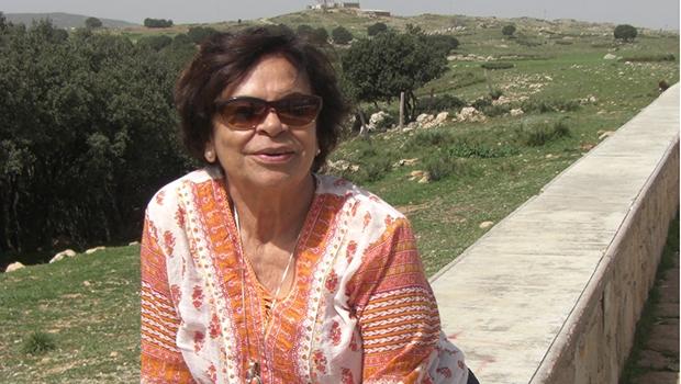 A professora Dirce Lorimier destaca o papel da mulher na história em seu novo livro, Rainhas da Antiguidade