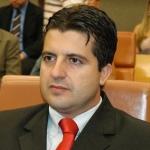 Dr Gian (4)