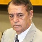 Dr. Bernardo do Cais