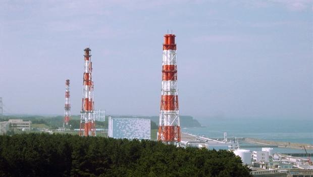 Detectado novo vazamento na usina de Fukushima   Foto: Wikipedia/Commons