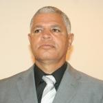 Jorge do Hugo (1)