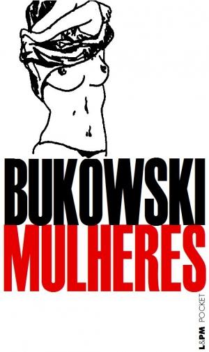 Mulheres-LPM-2011