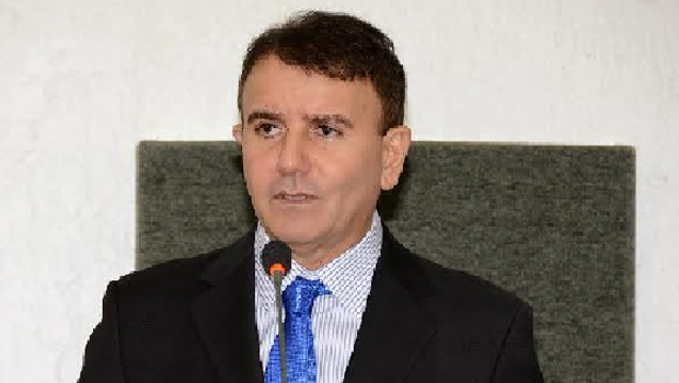 """Eduardo Siqueira: """"É preciso preservar os direitos conquistados no voto"""" / Foto: Divulgação"""