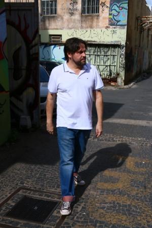 marcelino_freire (6)