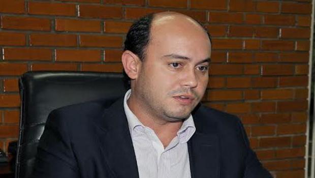 Ex-governador Sandoval Cardoso continuará preso por tempo indeterminado | Foto: Reprodução