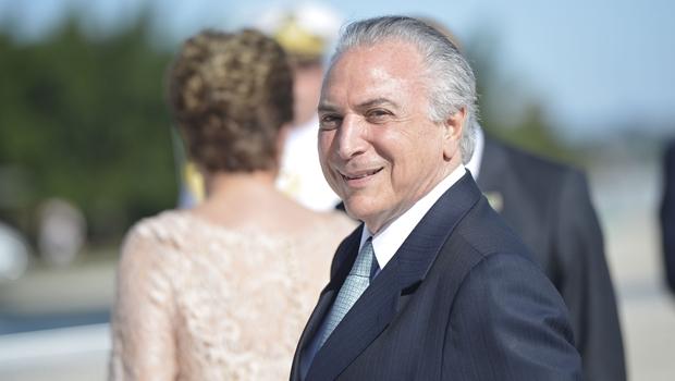 Presidente Dilma está nas mãos do Congresso. E nas mãos do povo. Mas, vale a pena tirá-la? Quem assume é Michel Temer (PMDB) | Foto: Foto: Marcelo Camargo/Agência Brasil