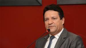 Osires Damaso convocou parlamentares para reunião com o secretário de Planejamento, David Torres, com o objetivo de discutir mudanças / Koró Rocha