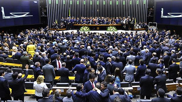 Câmara-dos-deputados