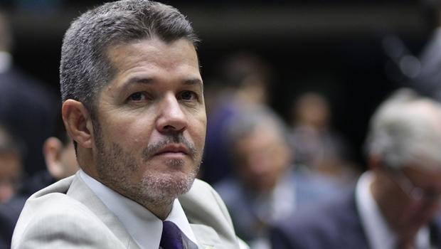 Delegado Waldir (PSDB): em defesa da família brasileira | Foto: Alexssandro Loyola