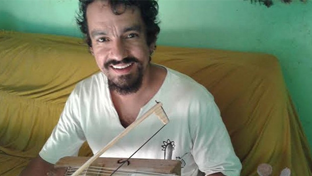 Gilson Cavalcante