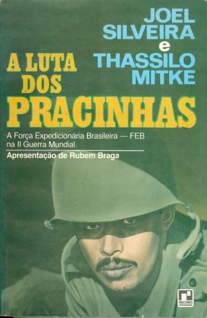imprensa0011