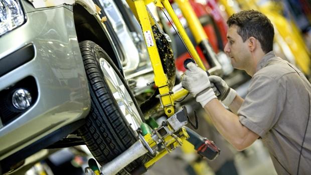 Abertura de empresas em Goiás cresce 21,7% em fevereiro