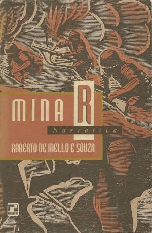 mina-r-narrativa-roberto-de-mello-e-souza-14578-MLB230562682_3946-F